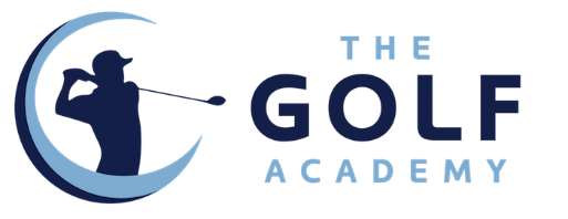 golf-academy-logo