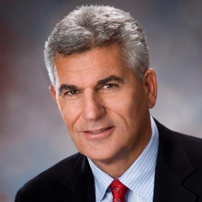 Jim Mrva