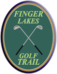 finger-lakes-golf-trail