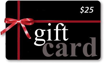 https://www.ravenwoodgolf.com/images/rokquickcart/gift-card-25.jpg