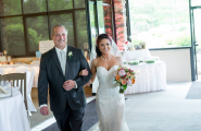 Bride_Walking_with_Father