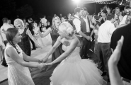 Bride_on_Dancefloor