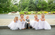 Flower_Girls__Ring_Bearers