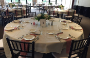 chiavari_chairs