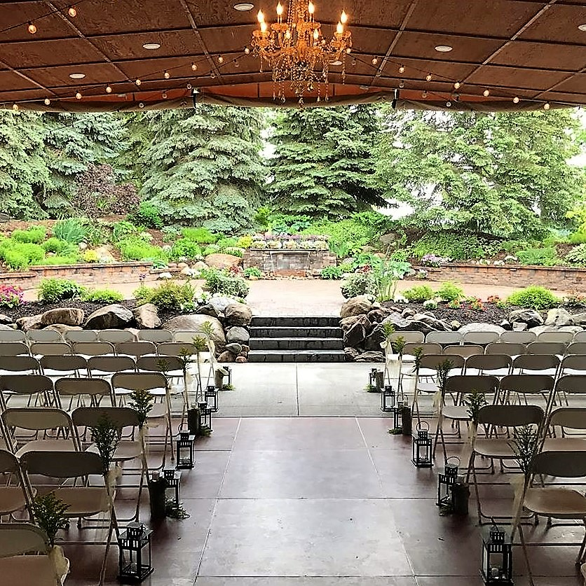 Rochester wedding venues ravenwood golf club rochester ny click to open junglespirit Images